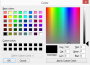 pages:chrom_color_picker.png